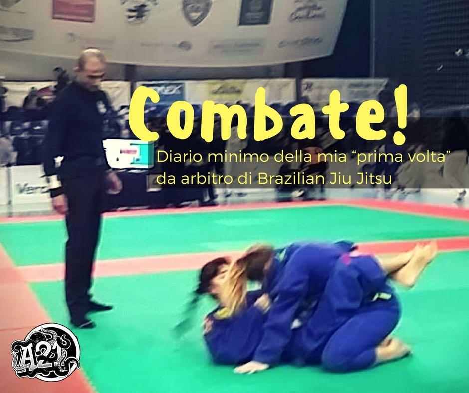 classi di peso jiu jitsu brasiliane